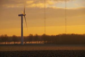 windmolen-veenink-zeewolde